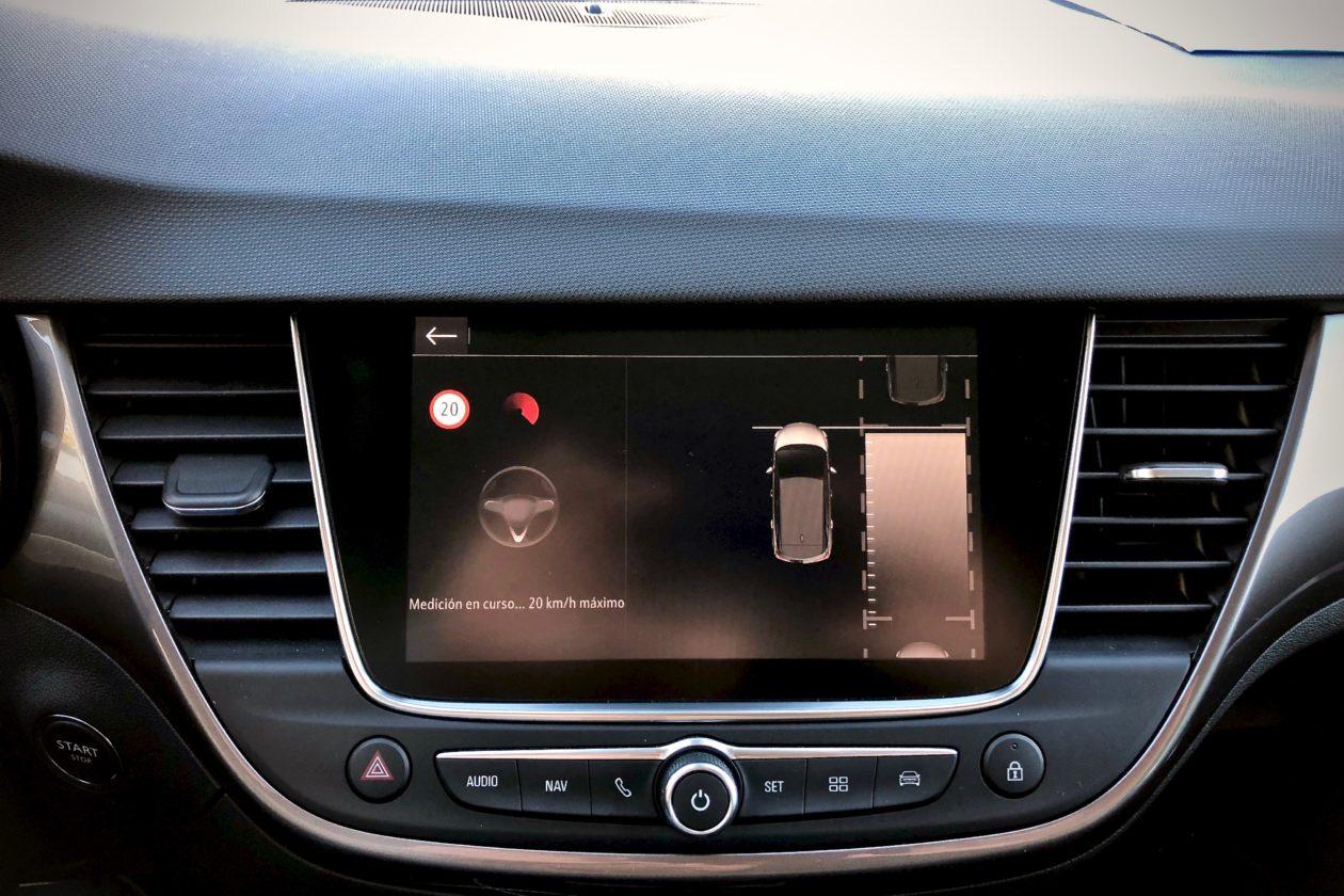 Bu%CC%81squeda del sitio 1260x840 - Opel Crossland X Innovation 1.5 ECOTECD 102 CV