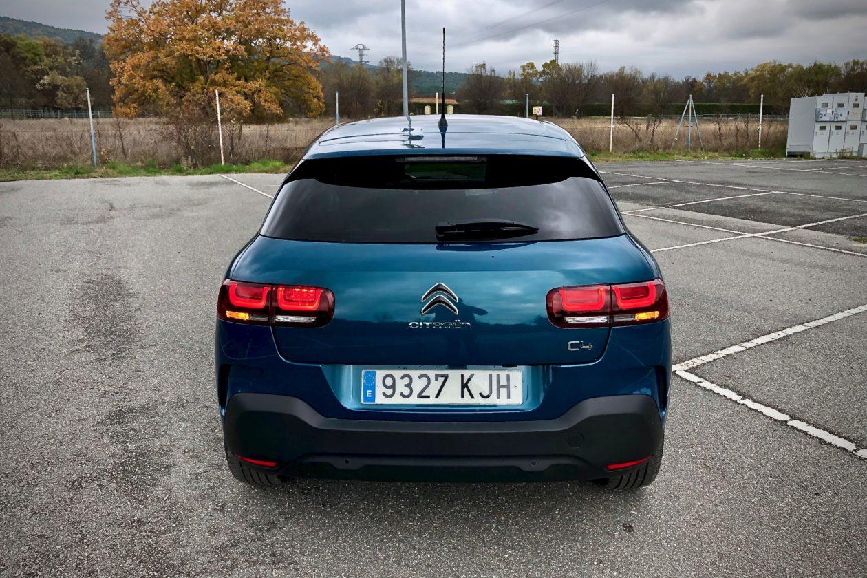 Parte de atra%CC%81s 1260x840 - Citroën C4 Cactus